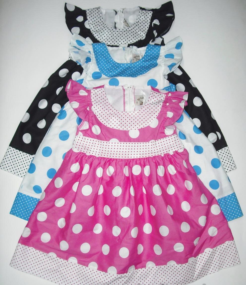 Детская Одежда Недорого Купить